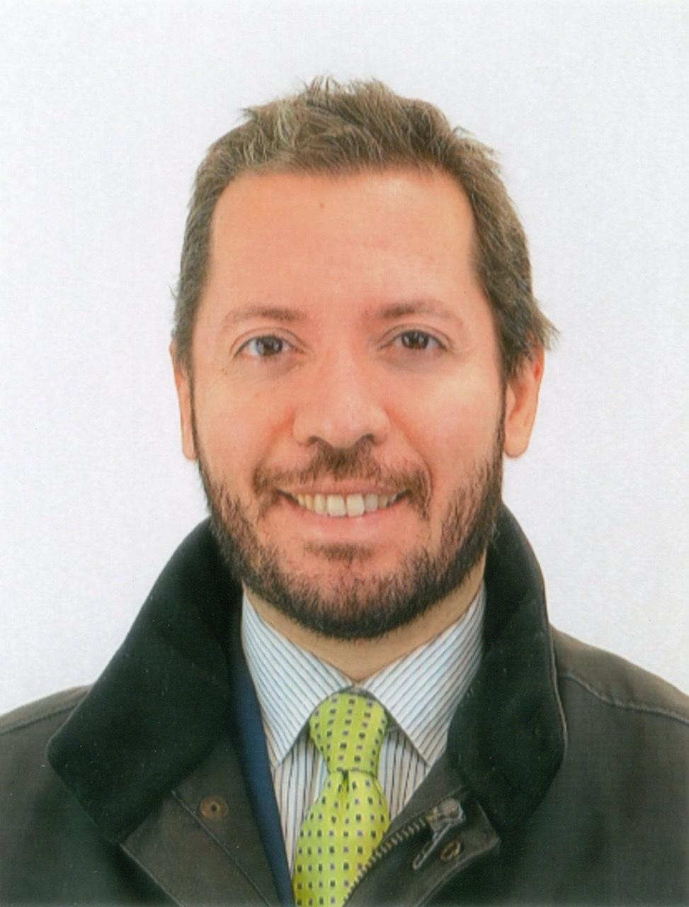 Avvocato Ludovico Santarelli