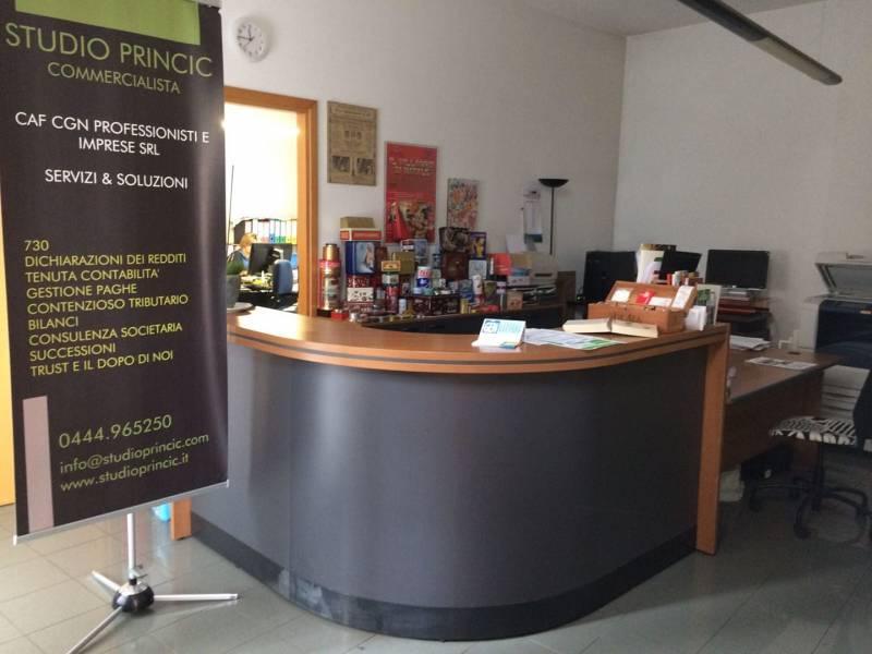 Studio Princic srl