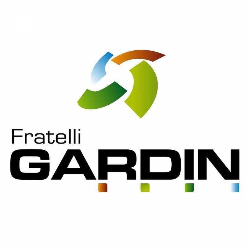 Fratelli GARDIN