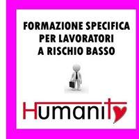 Centro HUMANITY