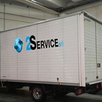 2 Service SRL