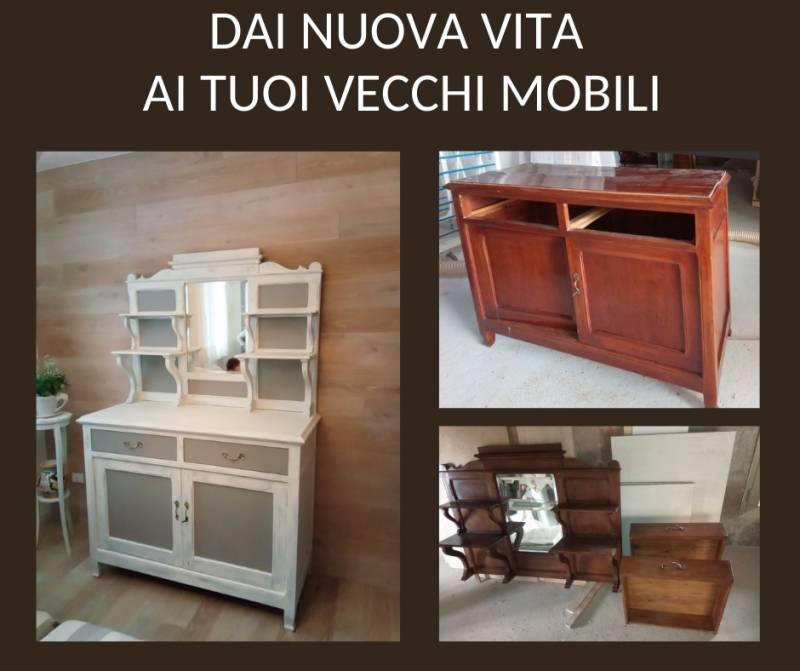 Nordic Design di Faggin Alessandro