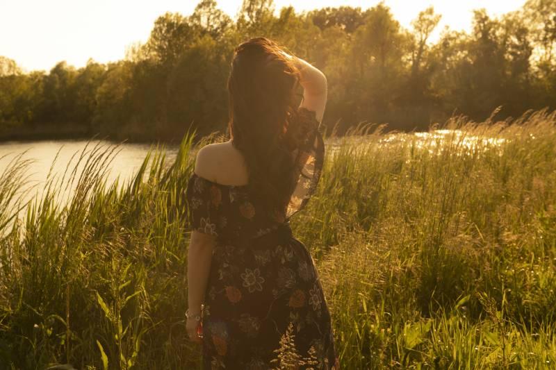 Federica Donadi Photographer