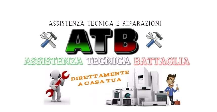 ATB Assistenza Tecnica Battaglia