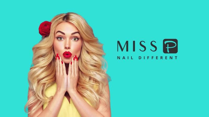 MissP Nails