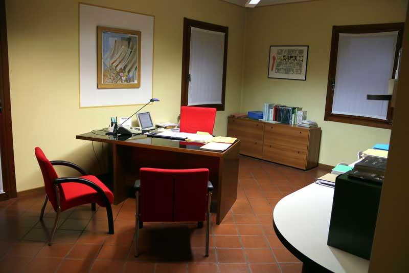 Studio Pretto