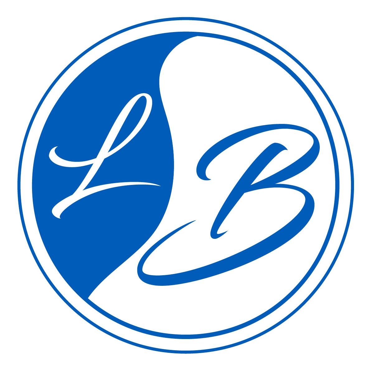 L.B. ARREDAMENTI SRL