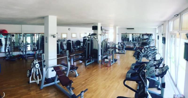 New Wellness Noventa Asd