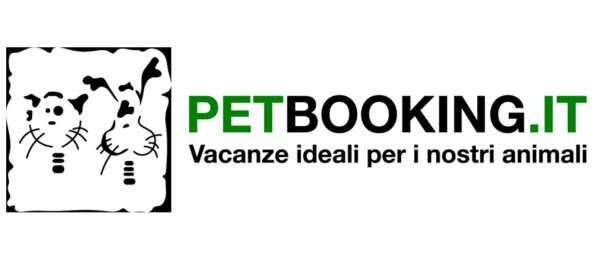 PetBooking.it