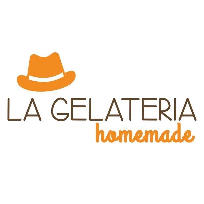 La Gelateria Homemade