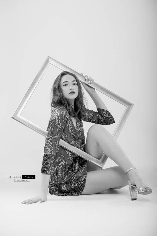 Andrea Rigon photography