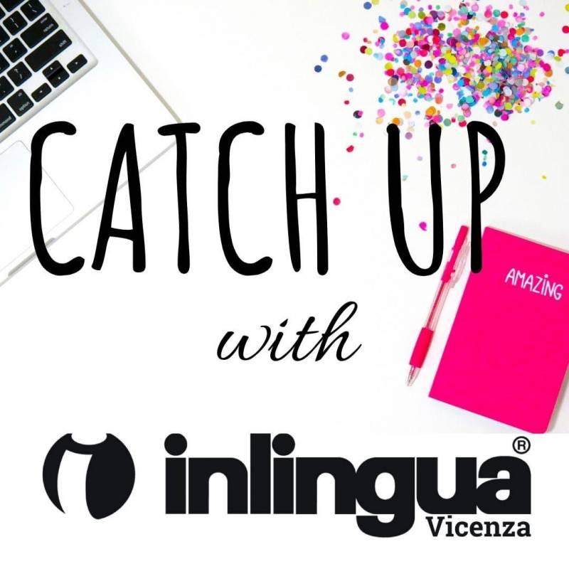 Inlingua Vicenza