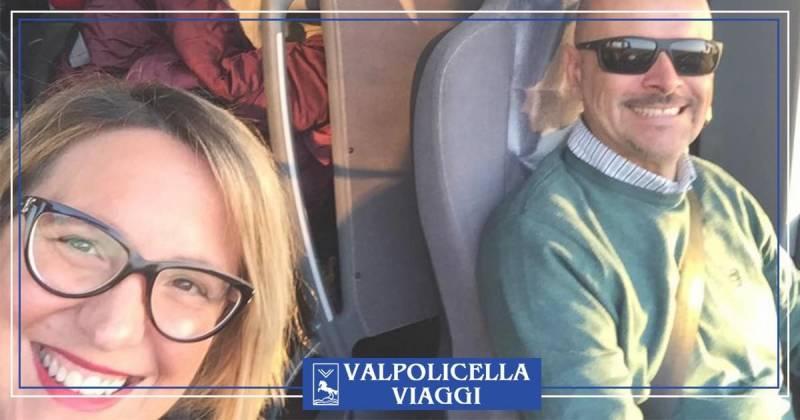 Valpolicella viaggi