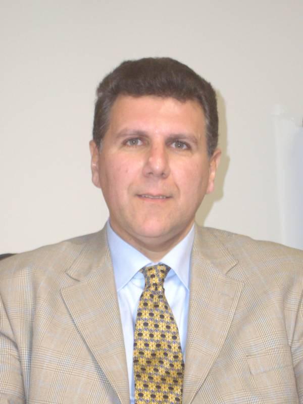 Studio legale Avvocato Mauro Filippi