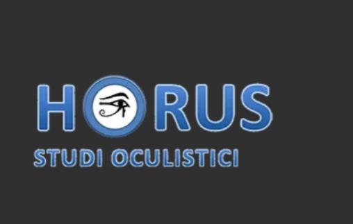 Horus Studi Oculistici