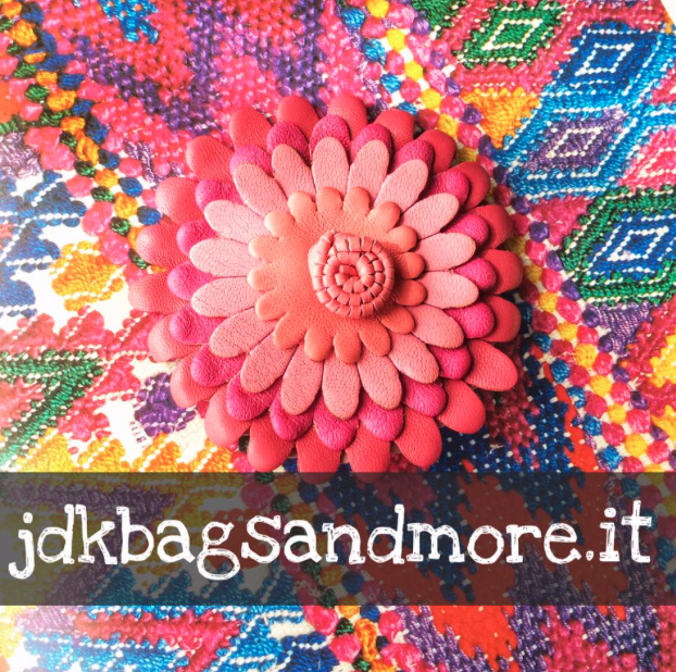 JDK Bags and more
