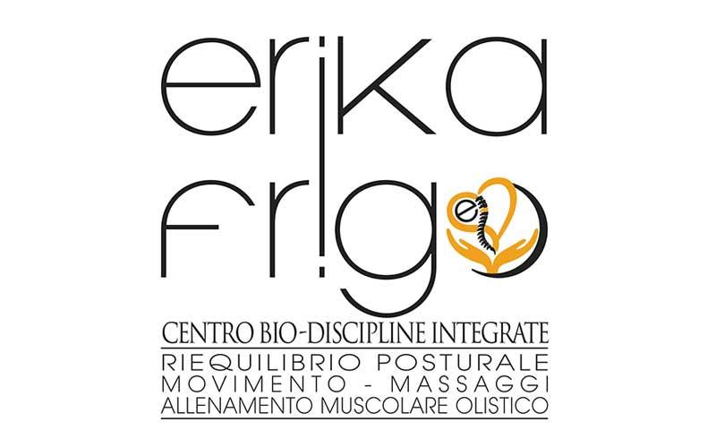 Erika Frigo – Centro Metodo REME® a Vicenza