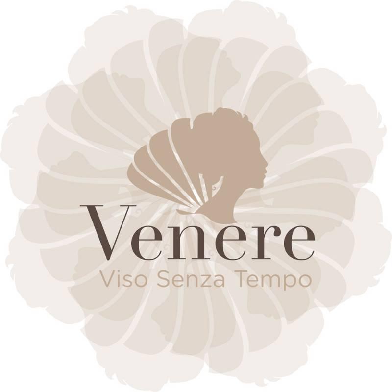 Estetica Venere