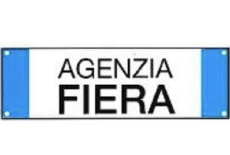 Agenzia Fiera di Gioppato Donatella