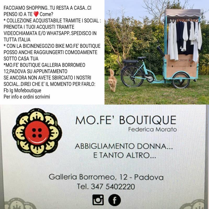 Mo.fe'Boutique