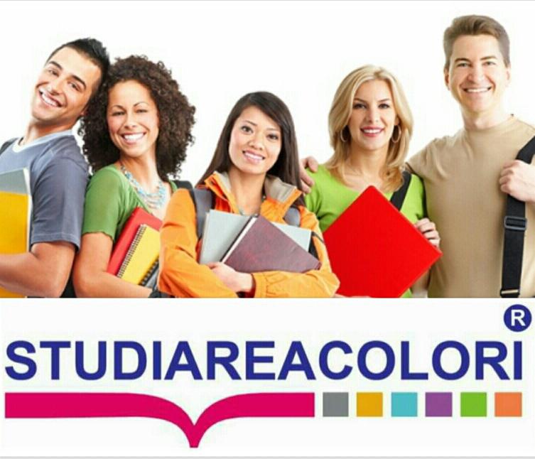 Studiareacolori