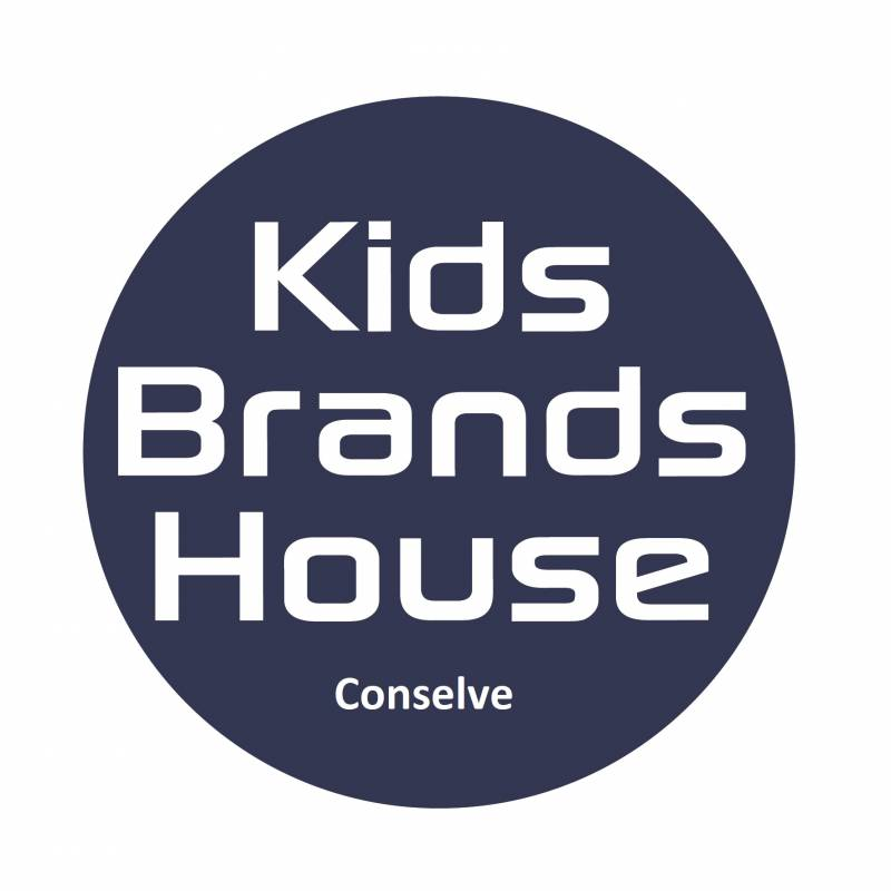 KIDS BRANDS HOUSE