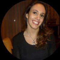 Dott.ssa Marianna Martini – Psicologa