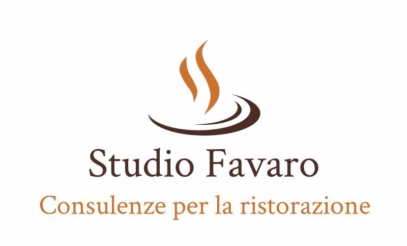 Studio Favaro Consulenze