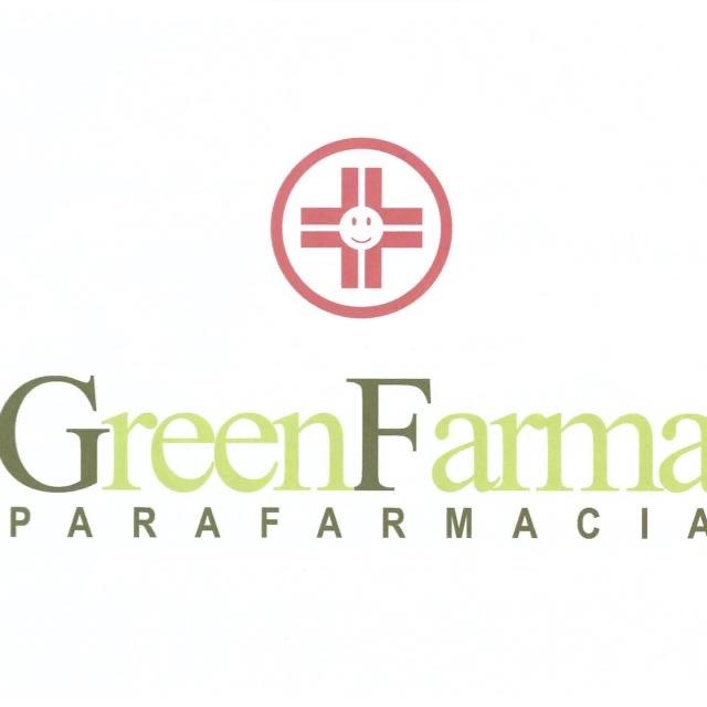 Greenfarma