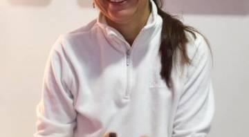 Studio di riflessologia plantare di Daniela Castiglione