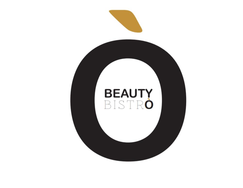 Beauty Bistrò Parrucchieri