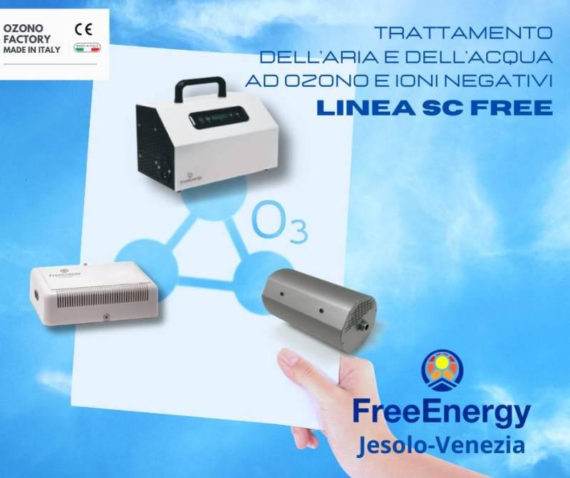 Free Energy.Com s.r.l.