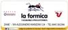 Valigeria Pelletteria La Formica