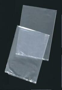 Futurplastic