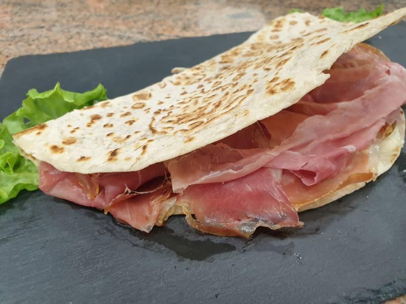 Pizzeria ristorantino El Sombrero