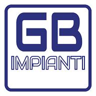 GB Impianti