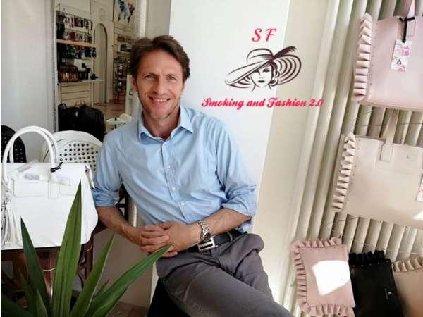 tabaccheria smoking and fashion