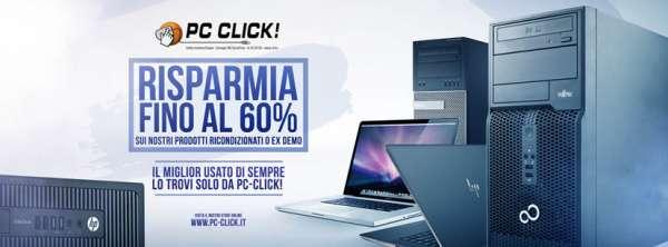 Pc-Click Venezia