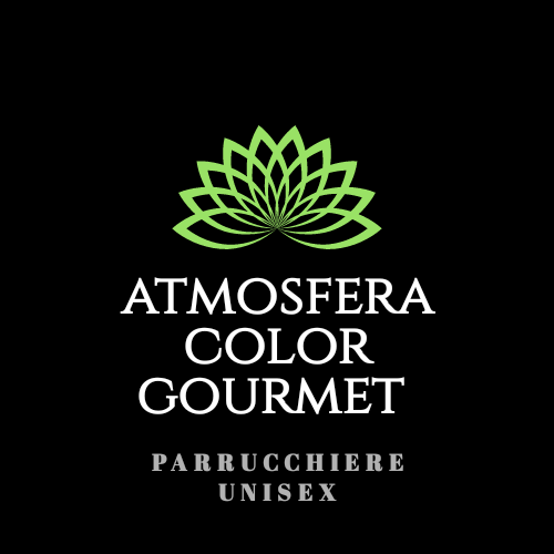 Atmosfera color gourmet