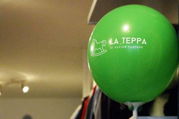 La Teppa