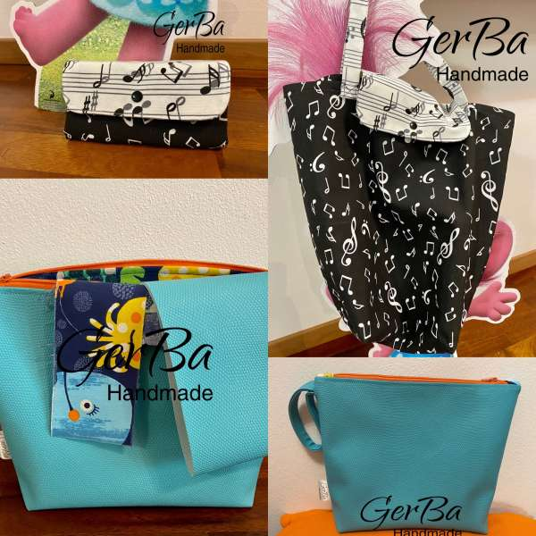 GerBa Handmade