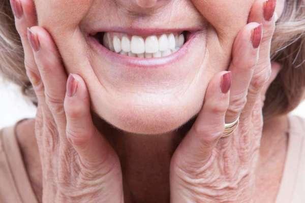 Studi Dentistici Pavan