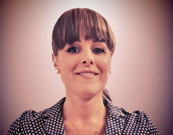 Elena Tono – Formatrice e Counselor