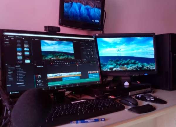 Wunderbar Videoproduzioni