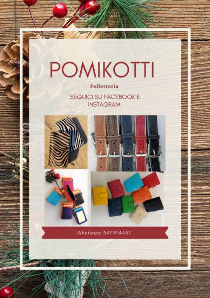 PomiKotti