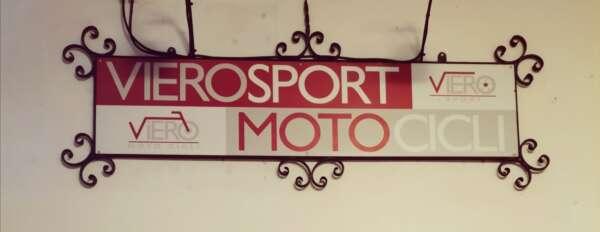 Viero Sportmotocicli