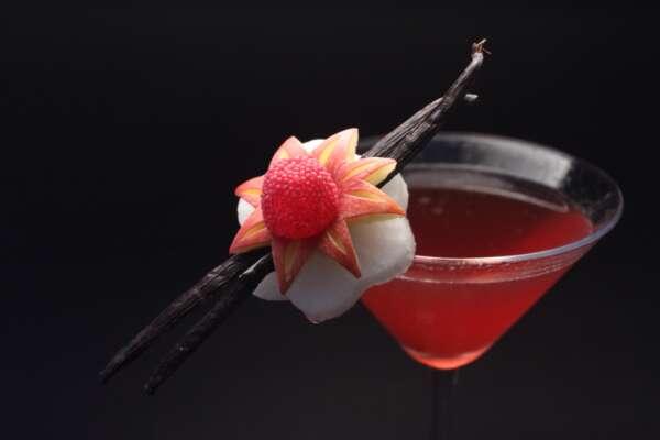 San Tomaso Cocktail Bar