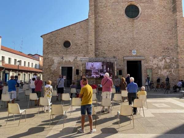 A.Z.Video di Zoccarato Amalia & C. snc