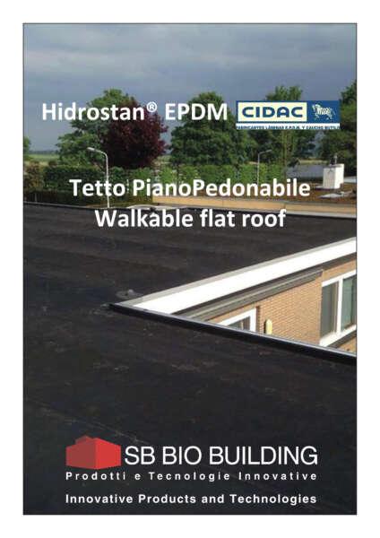 SB Bio Building