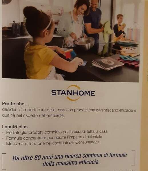 STANHOME CHIOGGIA